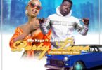 Efe Keyz - Party Time Ft Ayesem mp3 download