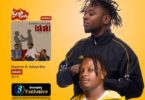 Magnom – Iskoki Ft Kelvyn Boy mp3 download (Prod By PaQ)