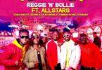 Reggie 'N' Bollie – Ye Ko Di Ft Dada Hafco, Drumz, Flowking Stone & Ephraim mp3 download