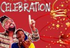 Samini ft Shatta Wale - celebration mp3 download