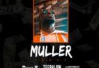 Teephlow – Muller (I Dont Give A fuvk) (IDGAF) mp3 download