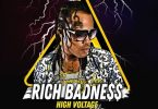 Tommy Lee Sparta – Rich Badness mp3 download