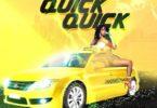 Vybz Kartel – Quick Quick Quick mp3 download