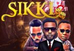 Wizboyy – Sikki Ft Duncan Mighty & Phyno mp3 download