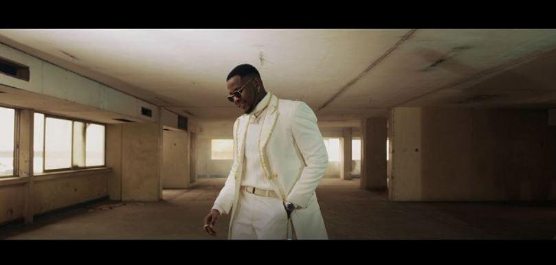 Download Video Kizz Daniel – Jaho