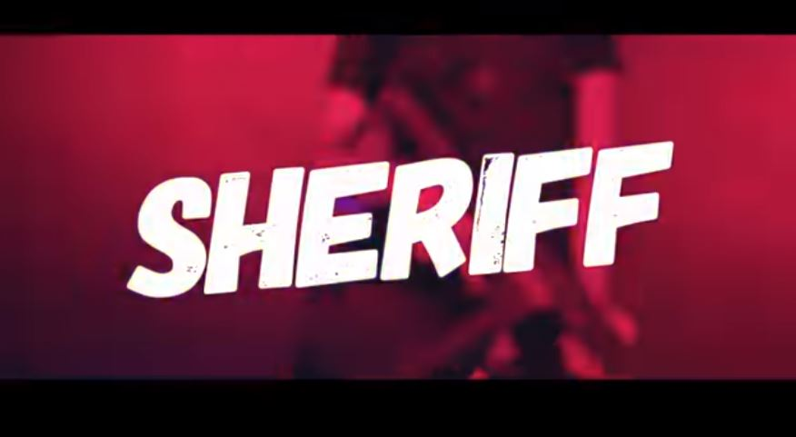 Download Video Mzvee – Sheriff  mp3