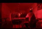 Download Video Tulenkey – Your Girlfriend Ft Taitan mp3