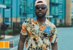 Download Video Yaa Pono Curses and Blessings