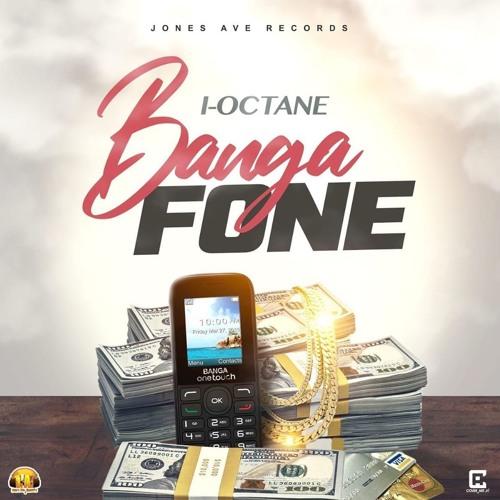 I-Octane Banga Fone mp3 download