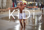 KiDi Enjoyment mp3 download