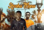 Kwaku Manu Ft Kuami Eugene – Kwaku Manu mp3 download