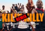 Larruso Killy Killy Remix video download