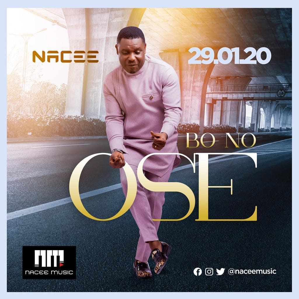 Nacee Bo No Ose mp3 download