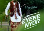 Preye Odede Enyene Nyor (Marvelous) mp3 download