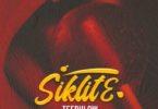 Teephlow – Siklit3 Toffee mp3 download
