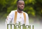 Akwaboah – Praiz Medley Ft TY Crew mp3 download