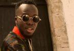 Akwaboah – Sanbra Time To Return video download