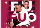 AlbertOmusiq – Fufuo Ft Quamina Mp mp3 download