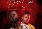 Cabum – Born One Ft Kelvyn Boy mp3 download