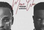 Epixode – Mene Woa Ft Sarkodie mp3 download