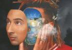 Ghali – Combo Ft Mr Eazi mp3 download