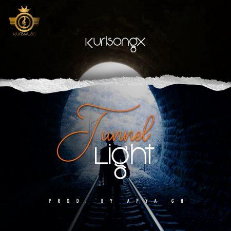 Kurl Songx Tunnel Light mp3 download