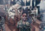 Mr Eazi – Kpalanga video download