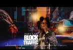 Popcaan – Block Traffic mp3 download
