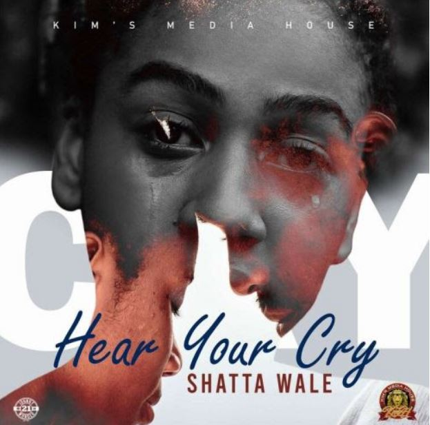 Shatta Wale – Hear Your Cry mp3 download