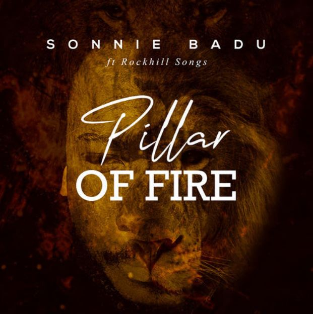Sonnie Badu – Pillar Of Fire Ft RockHill Songs mp3 download