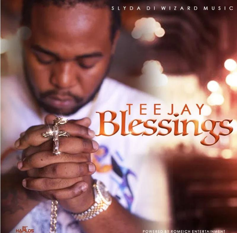 teejay new songs mp3 free download