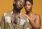 Bisa Kdei – You Don't Know Me mp3 download