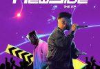 DJ Ecool – Onome ft Dremo Zlatan Mayorkun mp3 image