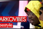 Darkovibes – Tim Westwood (Freestyle) mp3 download