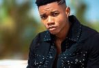 KiDi - Enjoyment (Acoustic Version) mp3 download