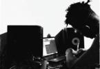 Kwesi Arthur – Why Nana Ama mp3 download