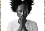 Popcaan - Jealousy Die Slow mp3 download
