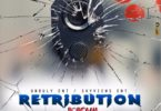Popcaan - Retribution mp3 download