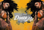Samini - Dance With Me mp3 download
