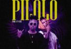 Strongman Pilolo, Strongman ft kelvynboy mp3, kelvyn boy ft strongman pilolo, kelvyn boy pilolo