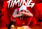 Tommy Lee Sparta – Timing mp3 download