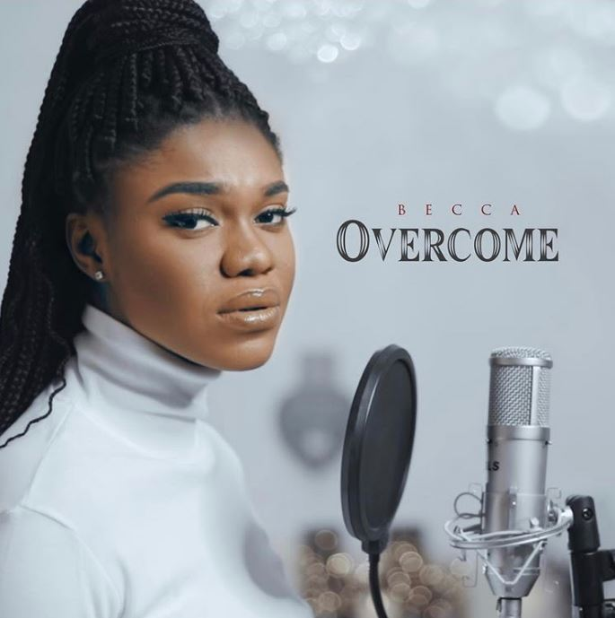 Becca – Overcome mp3 download