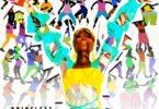 Big Dragon Efya – Pricelezz Ft Mugeez mp3 download