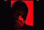 Cina Soul Ojorley Remix Ft King Promise mp3 download