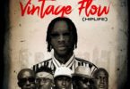 dj breezy vintage flow