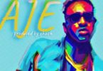 Dammy Krane – Aje mp3 download