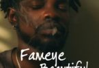 Fameye Beautiful mp3 download