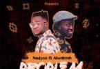 Nautyca – Problem Ft Akwaboah mp3 download