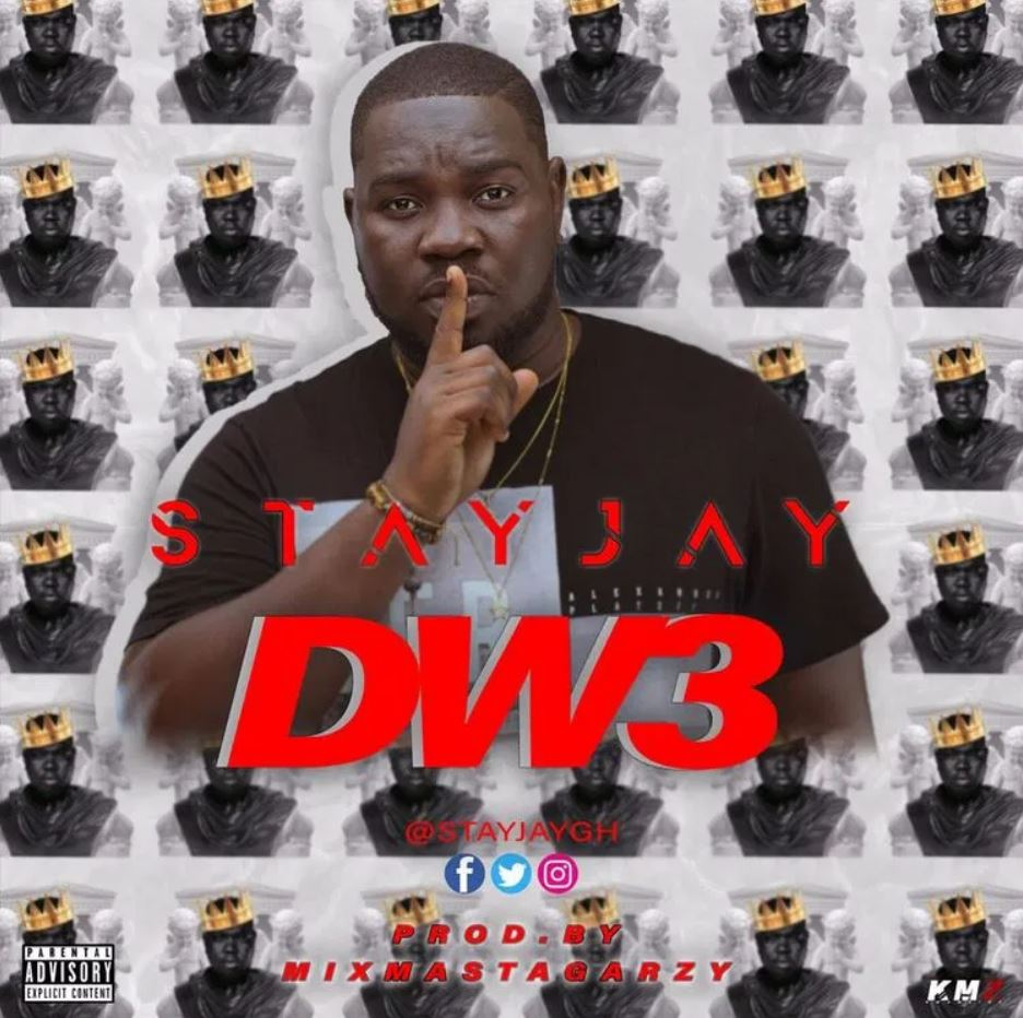Stay Jay – Dw3 mp3 download