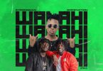 Strongman Walahi Ft Dope Nation mp3 download